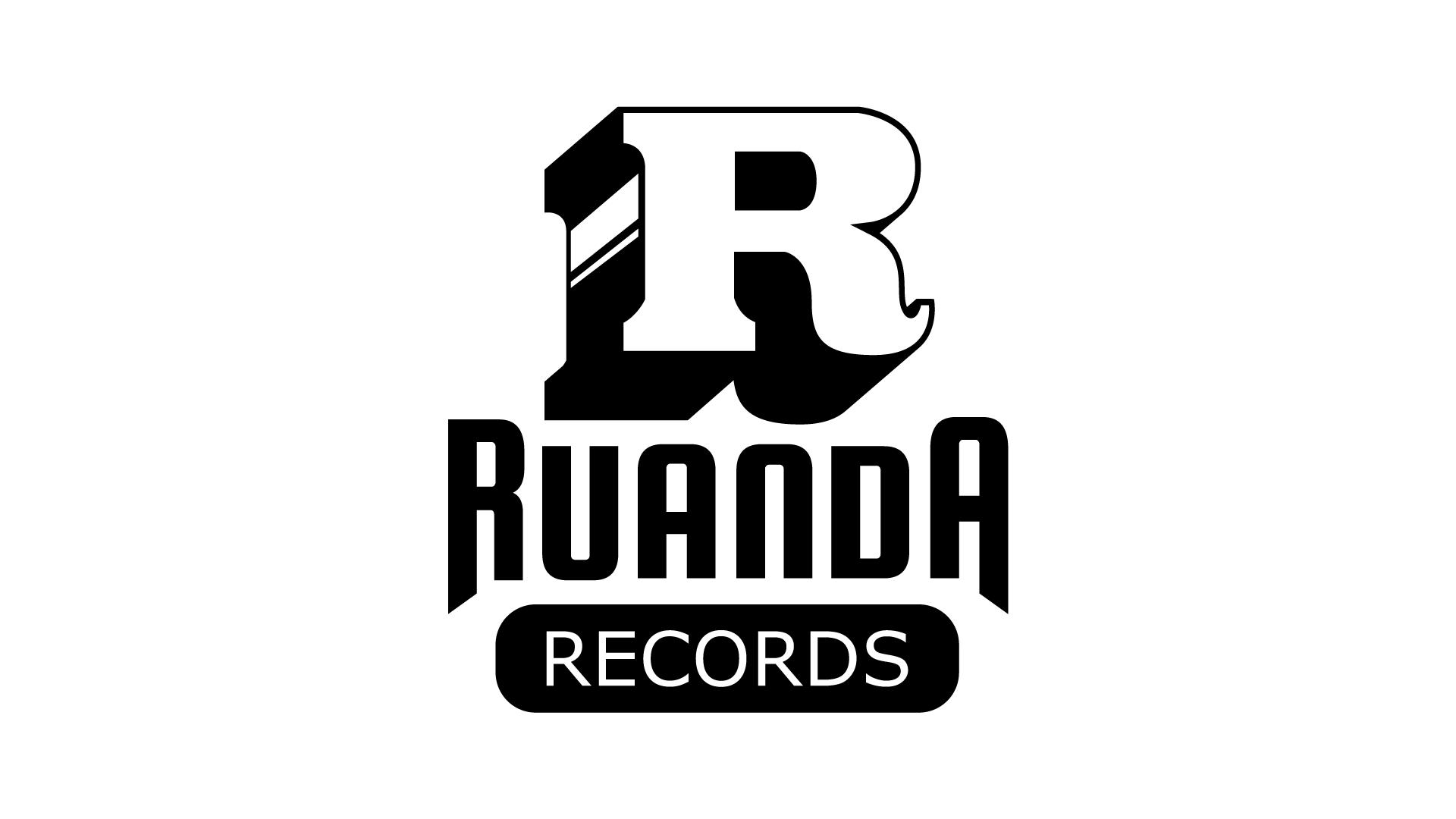Ruanda Records