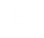Ruanda Records